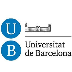 Os 5 melhores mestrados em psicologia em Barcelona 3