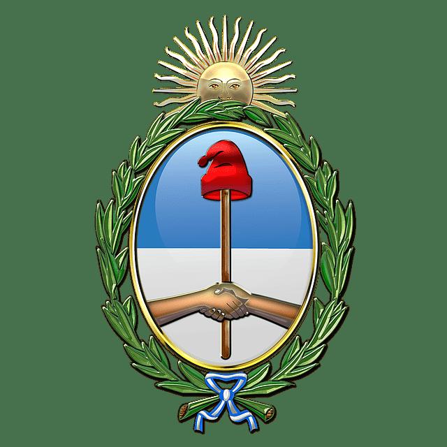 Escudo de Buenos Aires: História e Significado