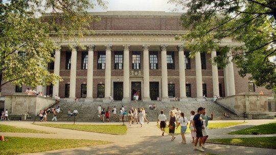 As melhores universidades estão comprometidas com a atenção plena contra o estresse 1