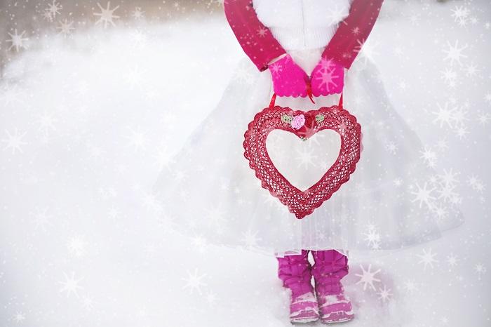 45 imagens de amor para compartilhar no Facebook 40