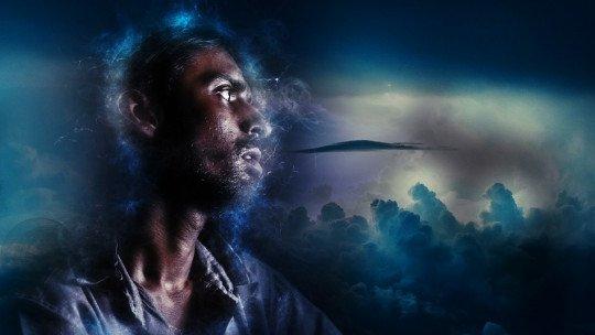 Vácuo existencial: 5 dicas para saber o que fazer com sua vida 1