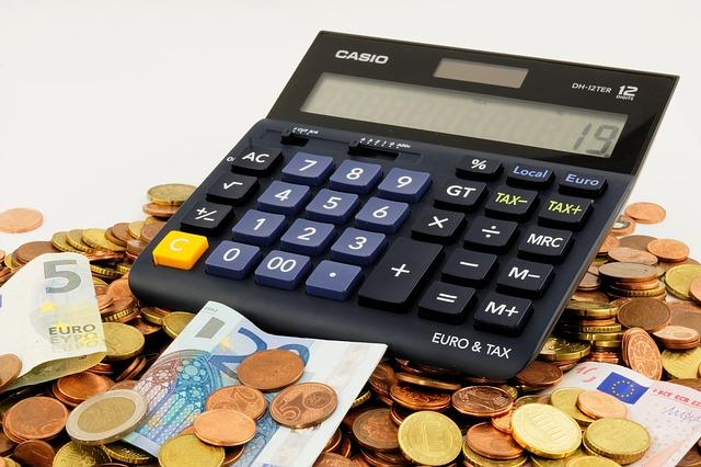 O que são valores econômicos? 6