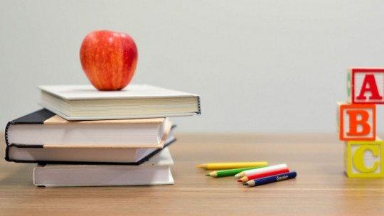 Valores educacionais: eles estão em crise ou estão mudando? 1