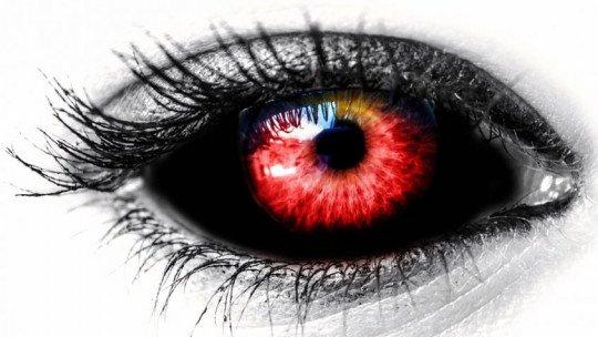 Vampirismo: causas reais e casos desta parafilia rara 1