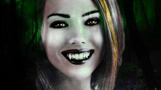 Vampiros emocionais: 7 personalidades que roubam seu bem-estar emocional 1