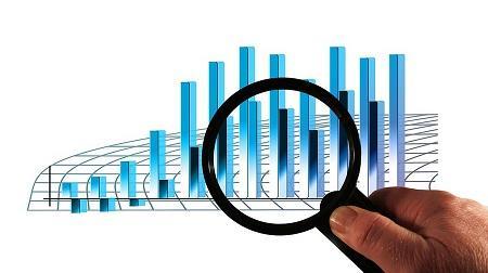 Variável Quantitativa: Características, Tipos e Exemplos 1