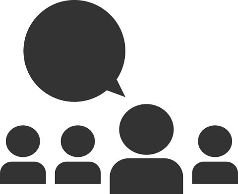 Variantes de dialeto: tipos e 17 exemplos 1