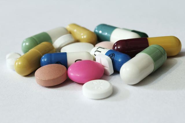 Antidepressivos: nomes de marcas e os mais comuns 2