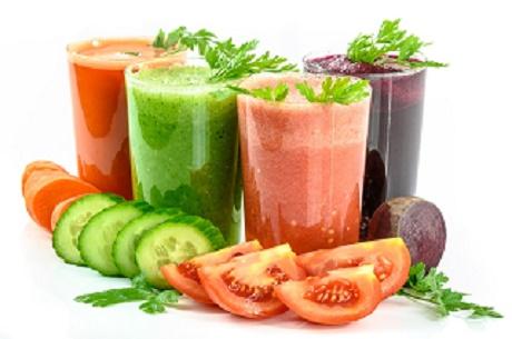 Os 21 melhores sucos energéticos (saudáveis e baratos) 22