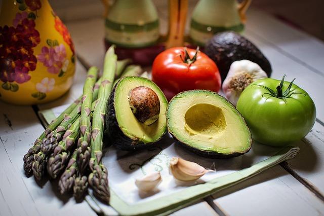 Abacate: características, distribuição, cultivo, pragas 8