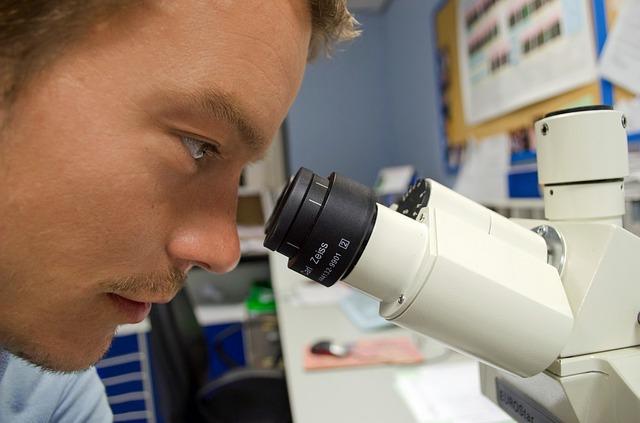 10 vantagens e desvantagens da ciência (com exemplos) 1