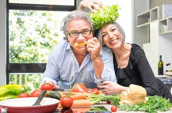 Qual é a diferença entre vegan e vegetariano? 2
