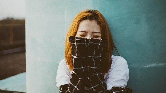 As 6 vantagens de ser um introvertido 1