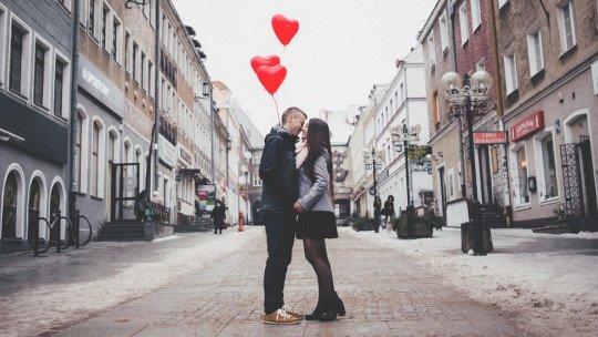 8 verdades sobre o amor que devemos saber o mais rápido possível 1
