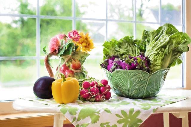 20 Legumes em Kaqchikel (com pronúncia) 1