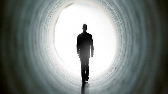 Existe vida após a morte? A ciência propõe essas hipóteses 1