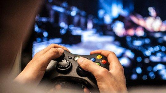 Os videogames estimulam o aprendizado e a criatividade 1