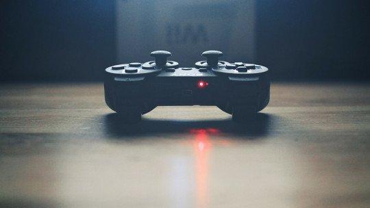 Os videogames de treinamento cerebral realmente funcionam? 1