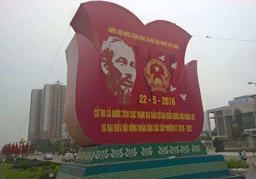 Os 31 países comunistas mais representativos 13