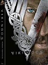 Os 50 melhores filmes medievais 10