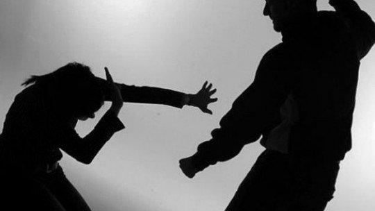 Violência conjugal: estudo sobre estilos e estratégias de enfrentamento ao estresse 1