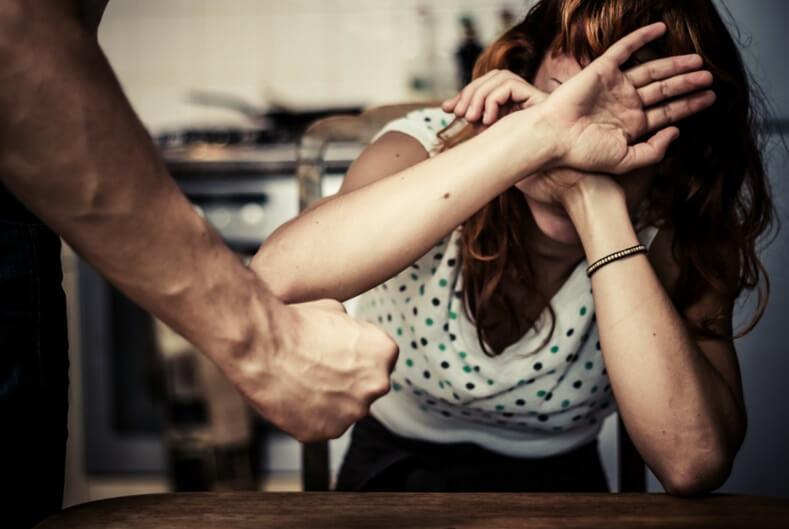 Violência de gênero: 10 sinais de que você é uma vítima 43