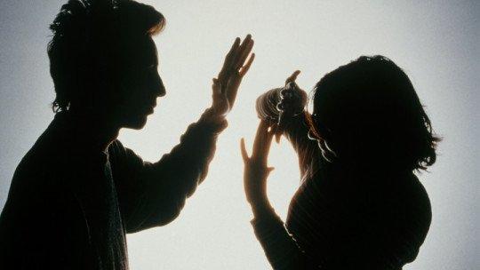 Violência doméstica: como ela surge e como detectá-la 1