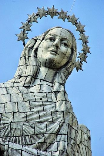 As 10 lendas e mitos equatorianos mais conhecidos (curta) 2