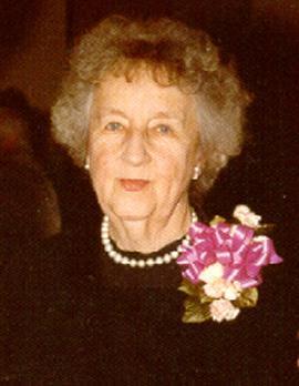 Virginia Henderson: biografia e 14 necessidades (modelo) 1