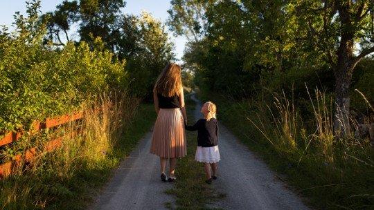 Psicologia da inveja: 5 chaves para entendê-la 3