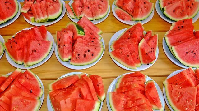 20 frutas em Kaqchikel (com pronúncia) 8