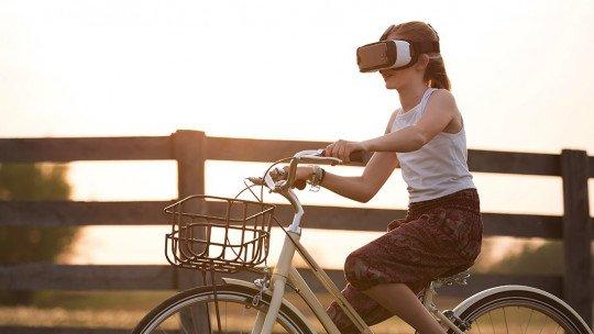 Webinar: Aprenda a introduzir o uso da Realidade Virtual na psicologia clínica 1