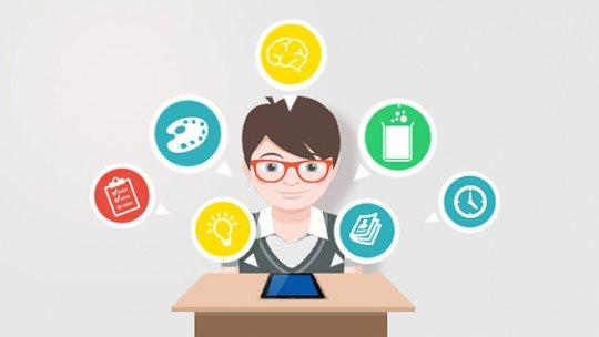 Os 27 melhores blogs e sites educacionais que você deve conhecer 1