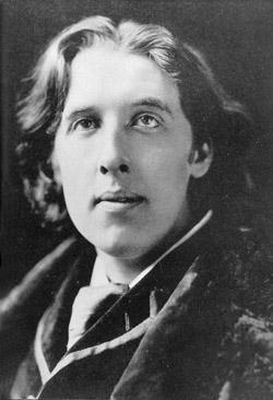 As 100 melhores frases de Oscar Wilde 24