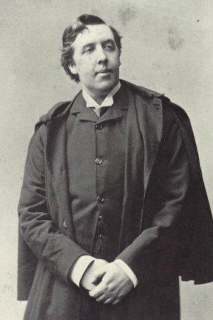 As 100 melhores frases de Oscar Wilde 23