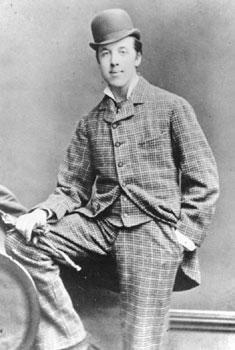 As 100 melhores frases de Oscar Wilde 22