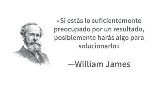 As 60 melhores frases de William James 1