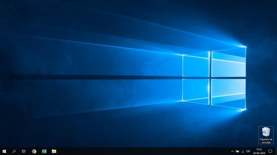 Como saber o Windows que eu tenho? 13