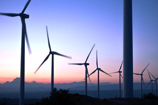 Energia não convencional: características, tipos e vantagens 3