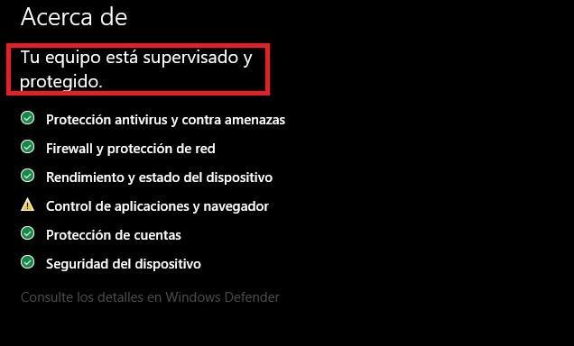 Como saber o Windows que eu tenho? 4
