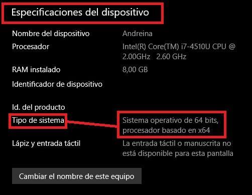 Como saber o Windows que eu tenho? 5