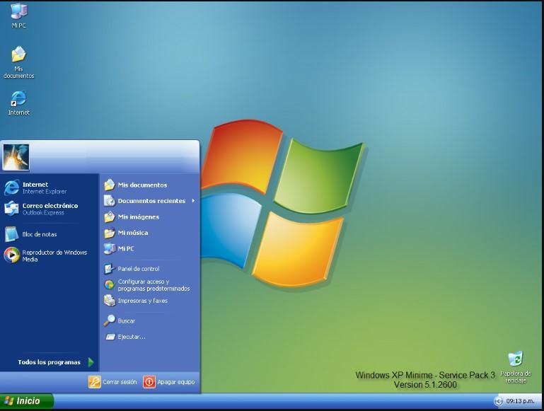 Como saber o Windows que eu tenho? 10