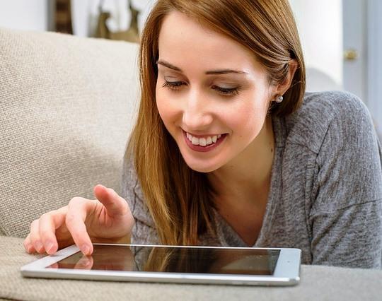 TIC na vida cotidiana: usos, vantagens, desvantagens 2