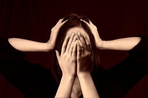Fases de estresse e suas características (com exemplos) 3