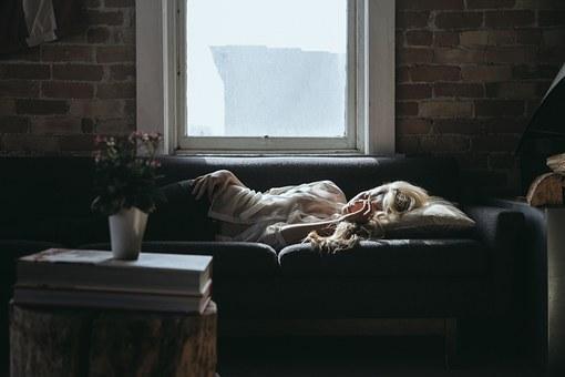Astenia: sintomas, causas, tipos e tratamentos 1