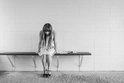 Transtorno afetivo sazonal: sintomas, causas, tratamentos 1