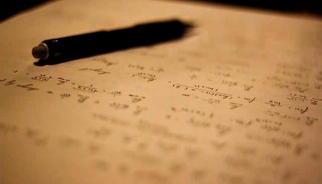 Proporcionalidade composta: explicação, regra composta três, exercícios 1