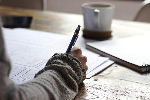 Como fazer um ensaio: início, desenvolvimento, conclusão, exemplos