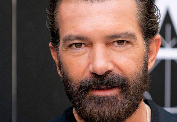Os 15 tipos de barba mais lisonjeiros (com imagens) 3