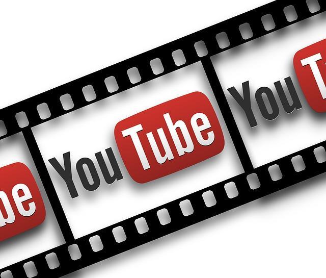 200 ideias de nomes para canais do YouTube 1